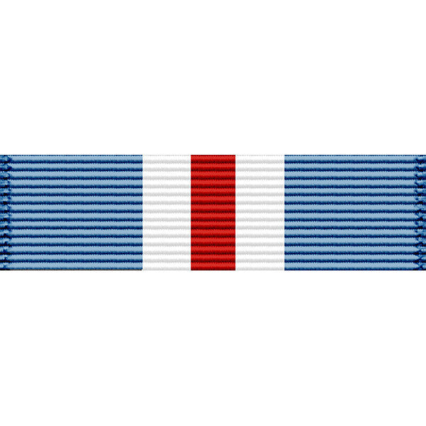 Kentucky National Guard Distinguished Service Ribbon
