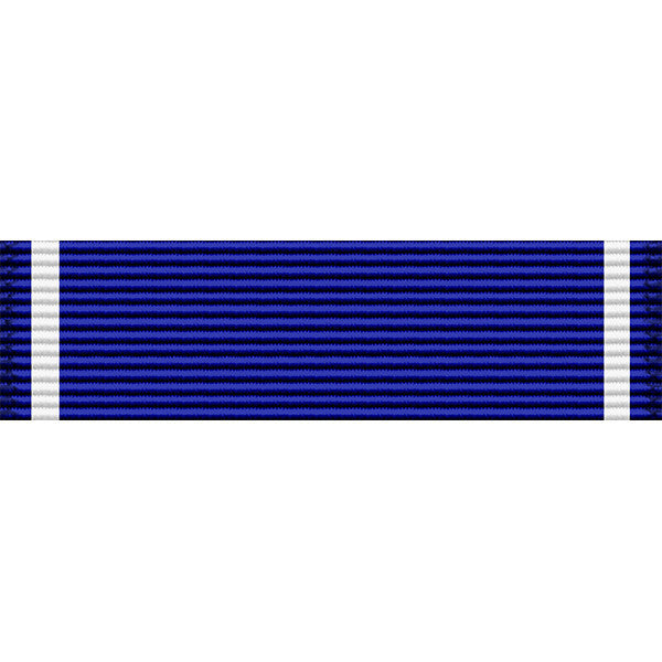 Maryland National Guard Meritorious Service Ribbon
