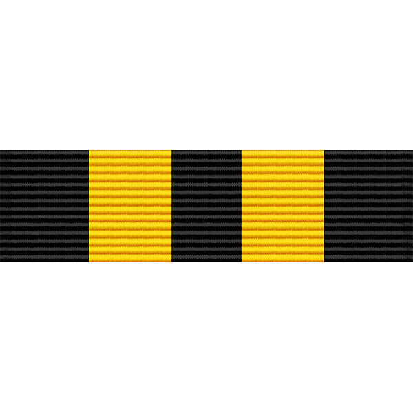 Maryland National Guard Outstanding Unit Ribbon