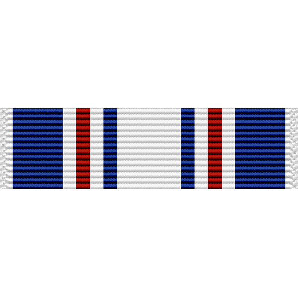 Minnesota National Guard Distinguished Service Ribbon