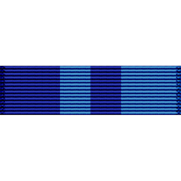 New Hampshire National Guard Distinguished Service Ribbon