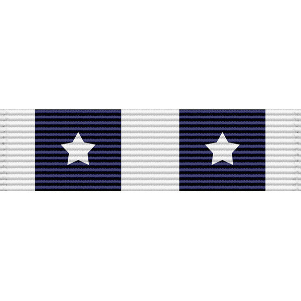North Carolina National Guard Adjutant General's Meritorious Service Ribbon