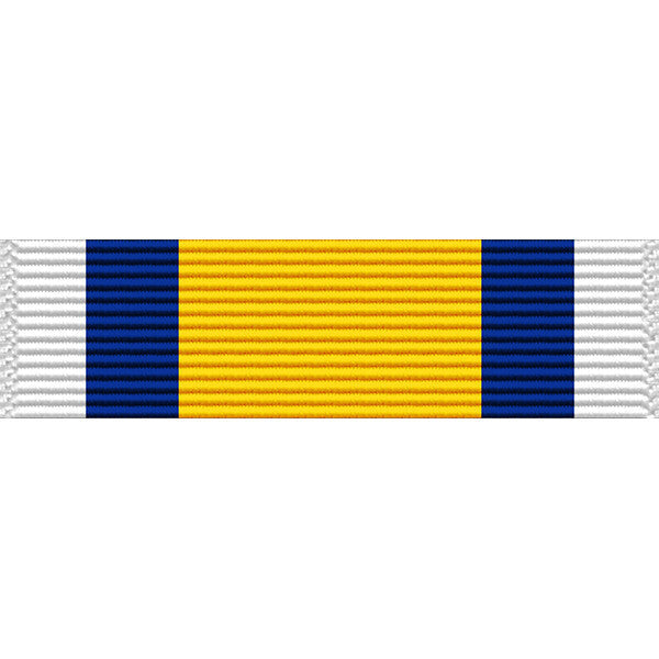 Rhode Island National Guard Star Ribbon