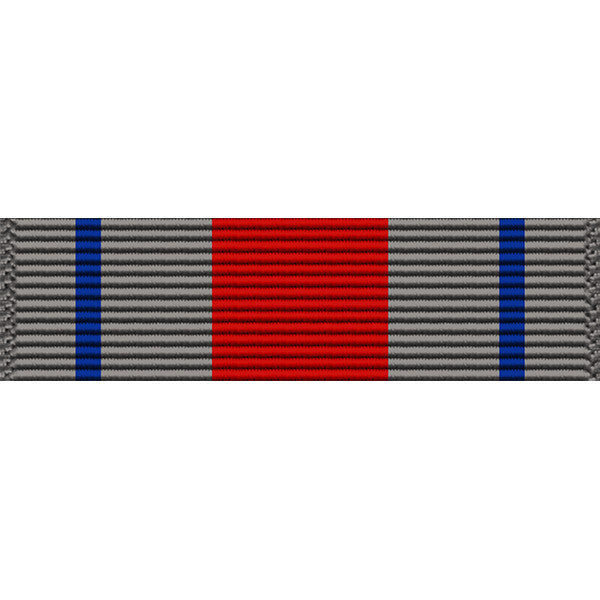 Tennessee National Guard Professional Development Ribbon