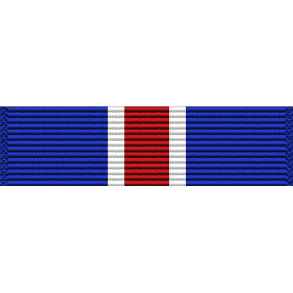 Washington Air National Guard Aviation Cross Ribbon