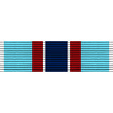 Tennessee State Defense Force Merit Achievement Ribbon