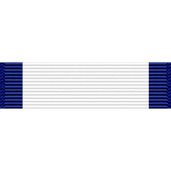 California National Guard Achievement Ribbon