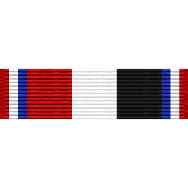 Operation Iraqi Freedom Commemorative Ribbon