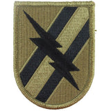 48th Infantry Brigade Combat Team MultiCam (OCP) Patch