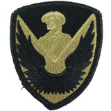 78th Aviation Troop Command MultiCam (OCP) Patch