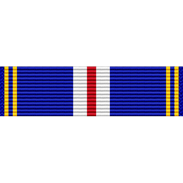 ODNI Superior Service Ribbon