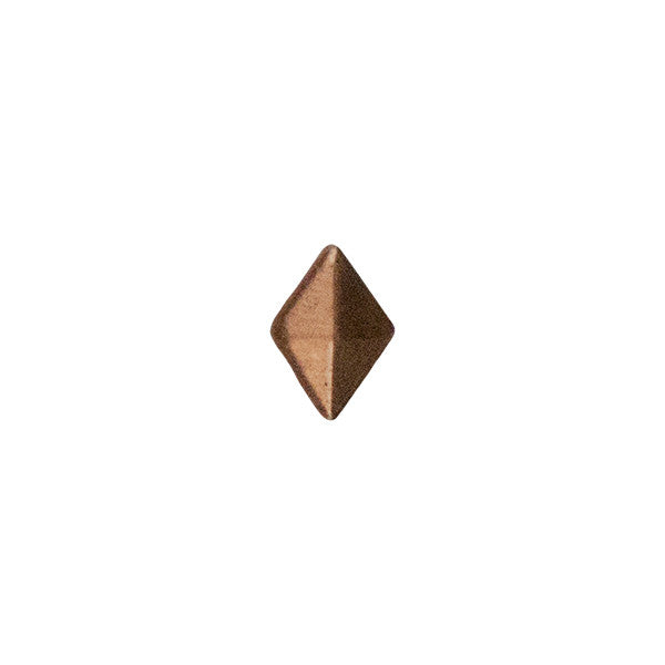 Bronze Diamond Device