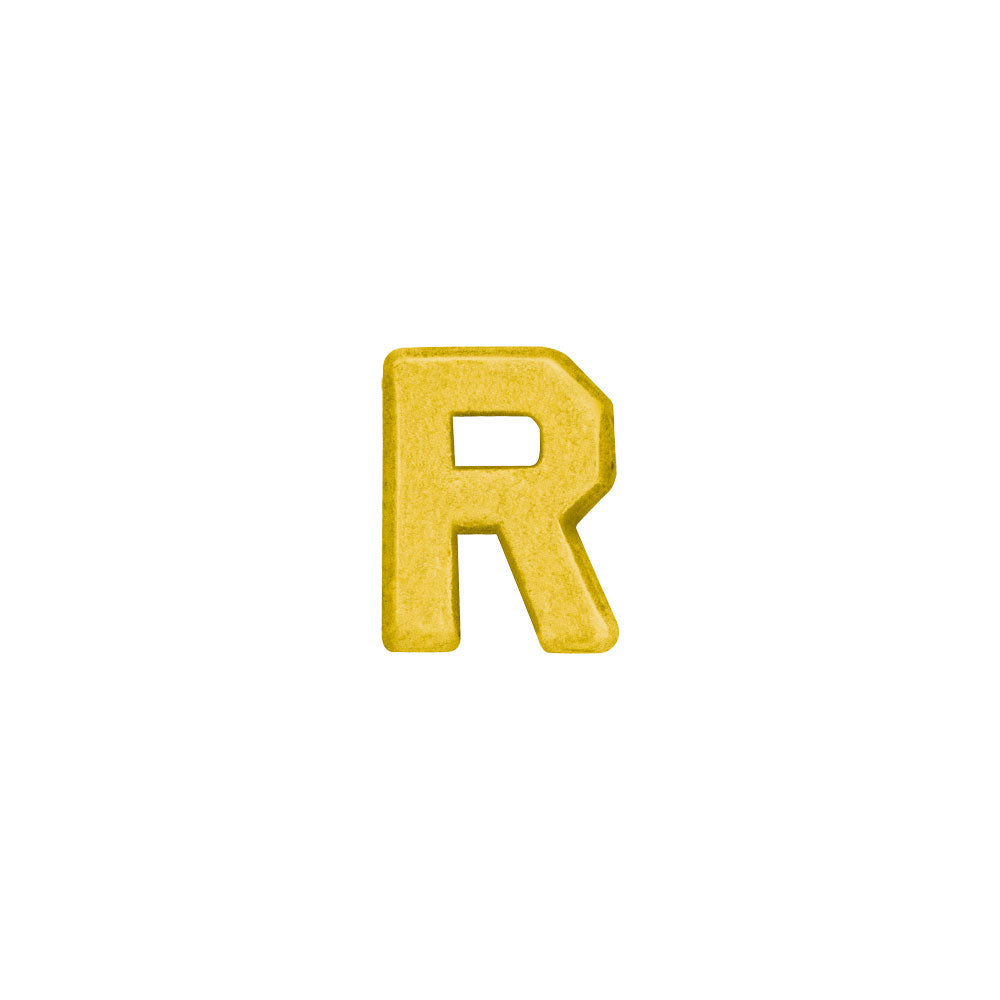 Gold R (Remote) Device