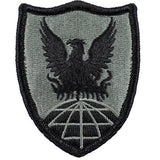 311th Signal Command ACU Patch