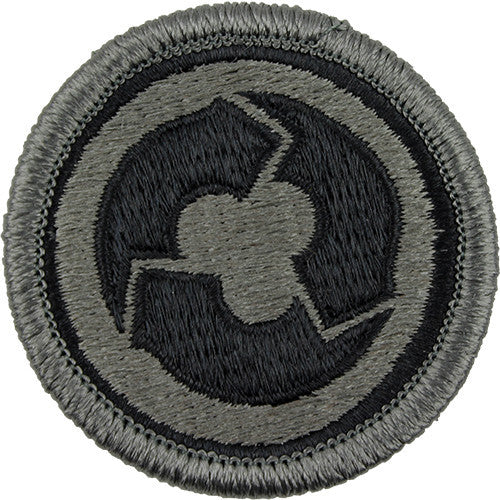 311th Support Command ACU Patch