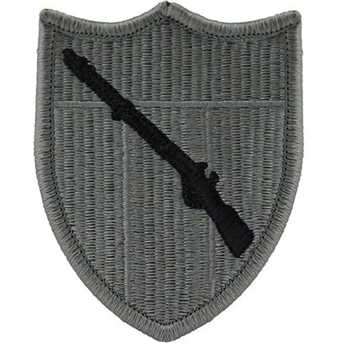 Kentucky National Guard ACU Patch