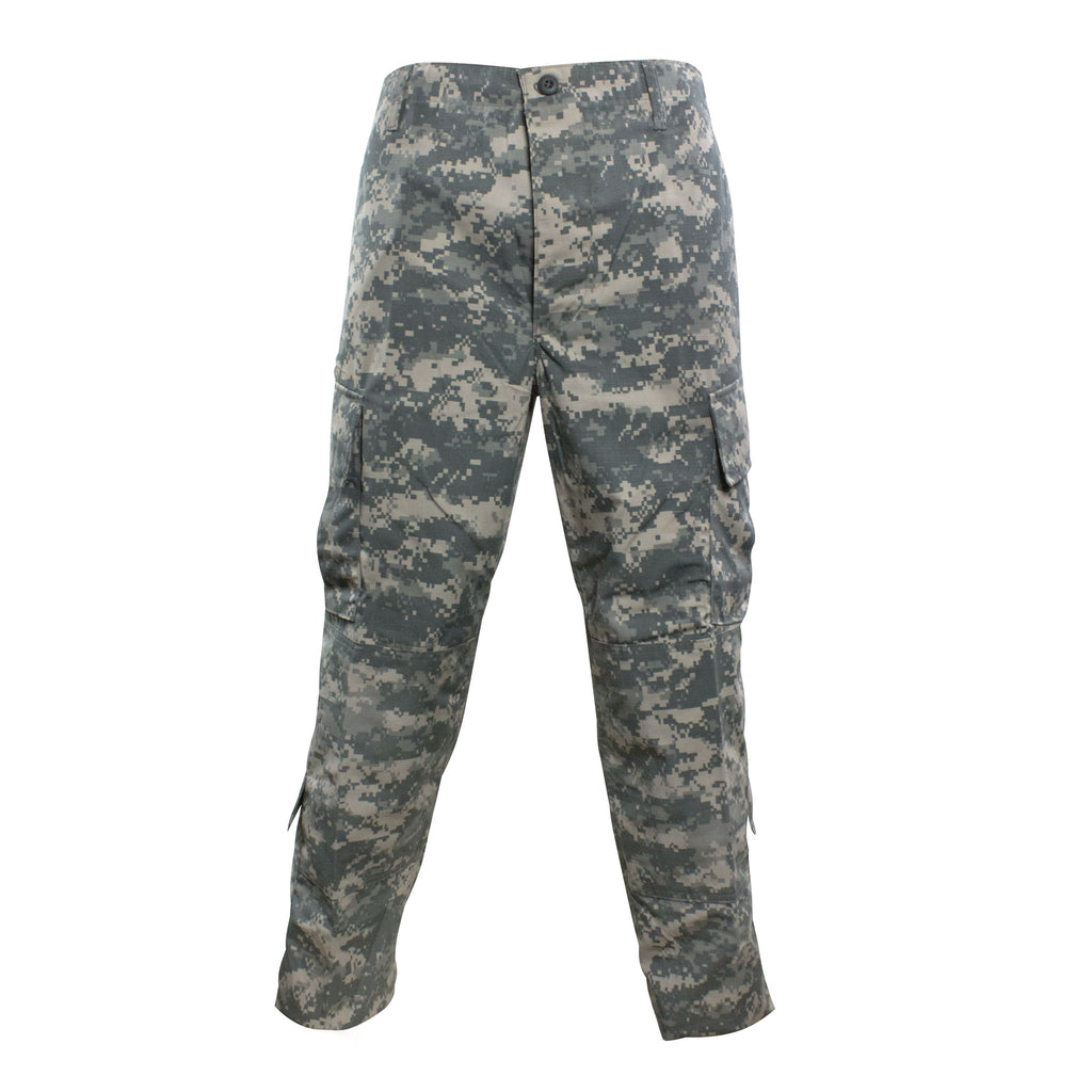 ACU Pants / Trousers