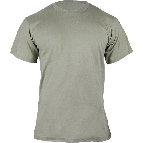 U.S. Army ACU Sand-Brown T-Shirt - Small