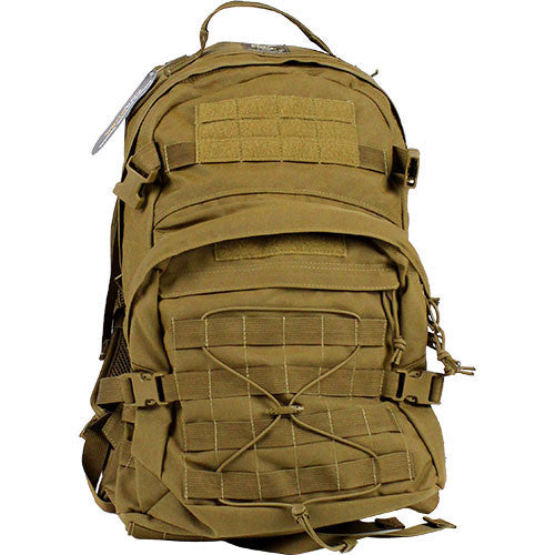 Tactical Tailor Coyote Tan Modular Operator Pack