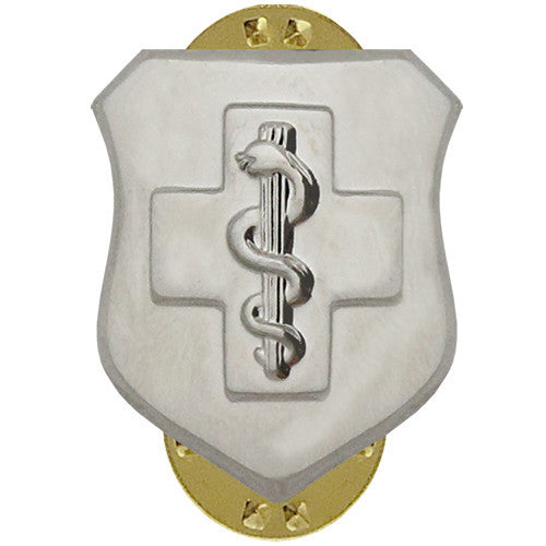 Air Force Medical Technician Badge - Basic