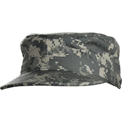 Army ACU Digital Patrol Cap (6 1/2)