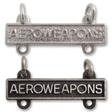 Aero Weapons Bars