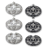 Army Miniature Combat Medical Badge