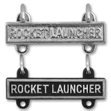 Rocket Launcher Bars