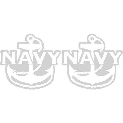 Navy Anchor 4