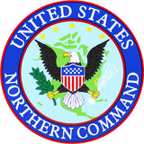 United States Northern Command 3.5