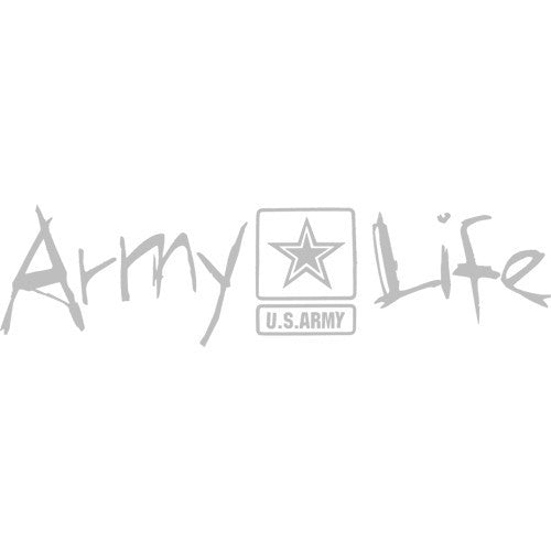 Army Life With Army Star 12
