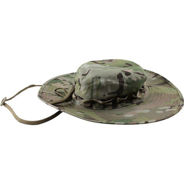 MultiCam (OCP) H2O-Proof Adjustable Boonie Cap