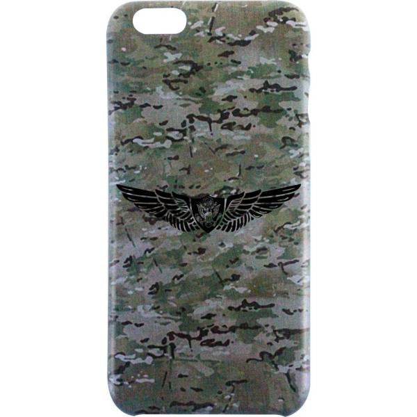 Army Aviation (Aircraft Crewman) Badge Phone Cover