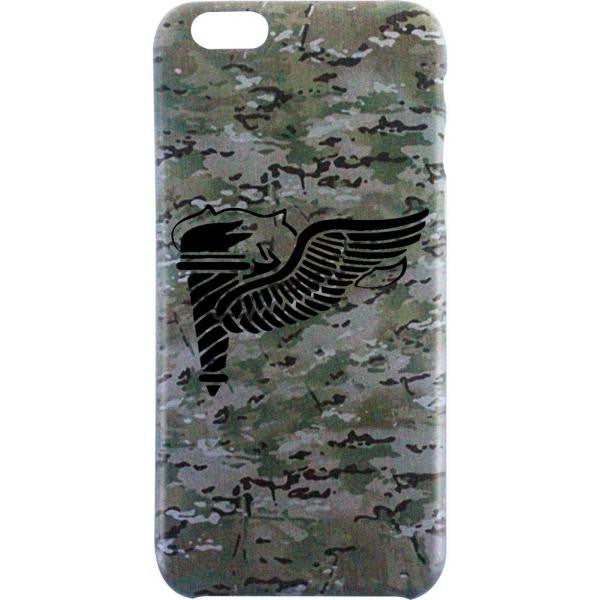 Army Pathfinder Badge Phone Cover