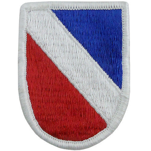 FORSCOM Deployment Joint Task Force Beret Flash