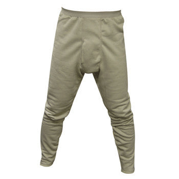 ACU Generation III ECWCS Level II Cold Weather Bottom