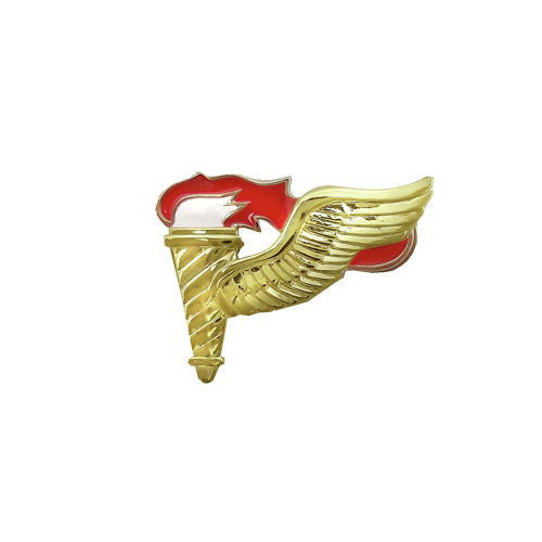 Army Miniature Pathfinder Badge