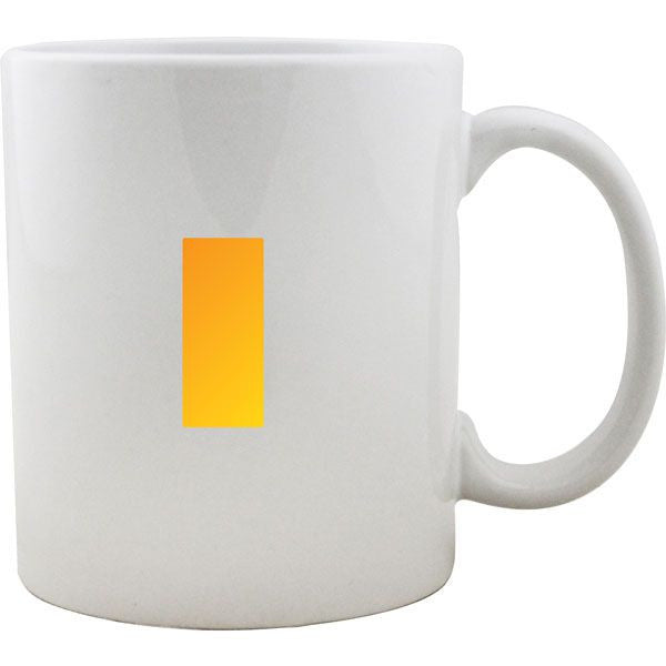 Army Rank Mugs - Officer