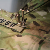 Army Combat Uniform Builder (Multicam/OEF-CP)