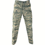 NFPA-Compliant Airman Battle Uniform (ABU) Trousers