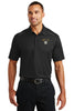 Army Officer Rank Performance Golf Polo