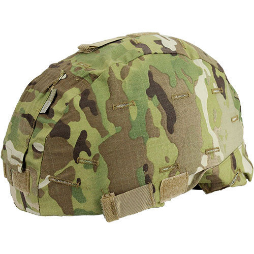 Army Combat Uniforms & Accessories | ACU Army