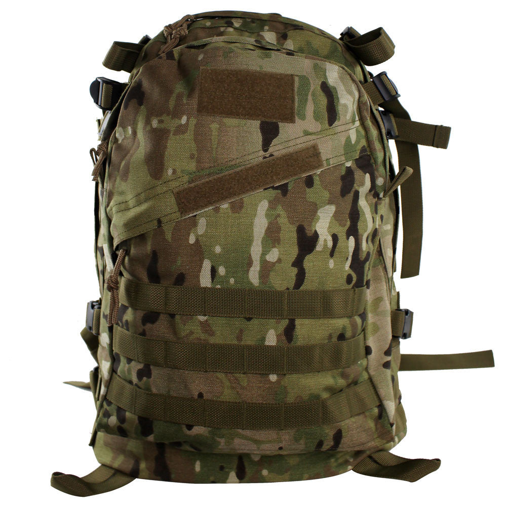 TRU-SPEC MultiCam (OCP) 3-Day Assault Pack