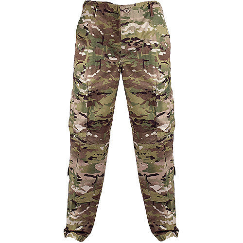 OCP (MultiCam) Trousers - XXX-Large/Long - 47-51in. x 32-35in.