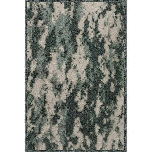 ACU Digital Camouflage Fleece Blanket
