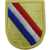 Special Operations Command Central Beret Flash