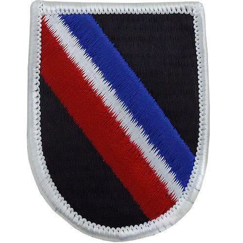 Special Operations Command, South Beret Flash