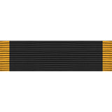 Missouri National Guard Long Service 15 Year Ribbon