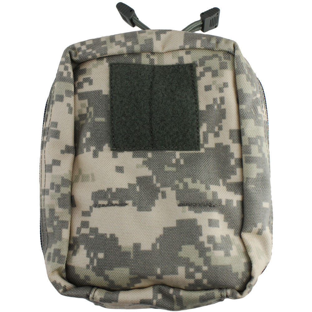 Blackhawk! S.T.R.I.K.E. ACU Medical Pouch with Speed Clips - Front