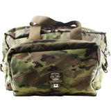 Tactical Tailor MultiCam (OCP) Multi-Purpose/Range Bag